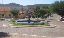 Hotel Piauí